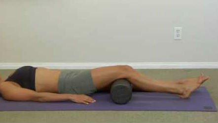 ejercicios para condromalacia rotuliana