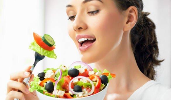 beneficios del colageno