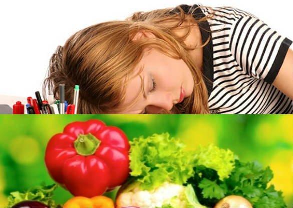 C mo prevenir y combatir la anemia alimentos consejos y m s - Como combatir la condensacion ...