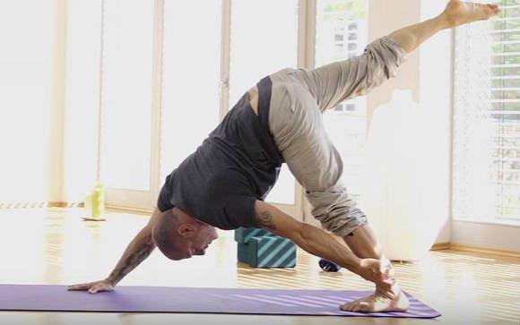 contraindicaciones del yoga