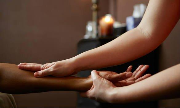 grattis por massage söderhamn