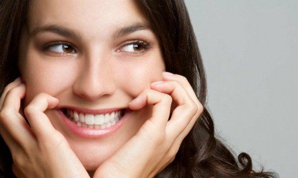 como evitar las caries dentales