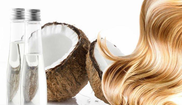 La tintura del pimiento a la caída de los cabello comprar