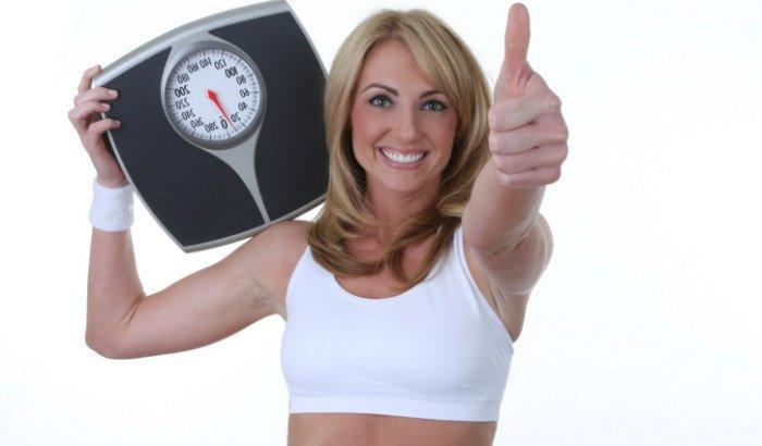 cómo calcular el indice de masa corporal