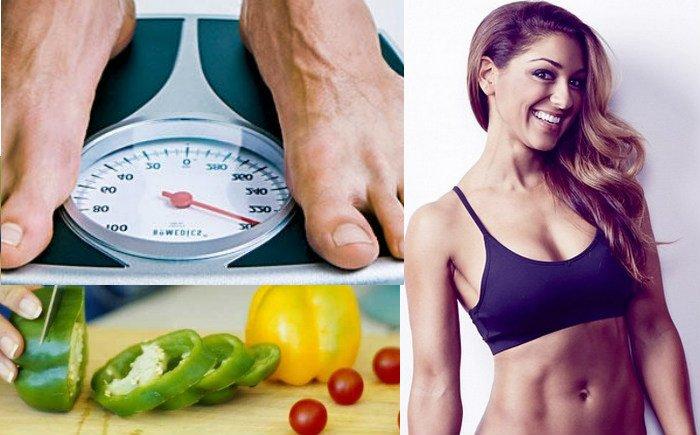 las mejores dietas para bajar de peso