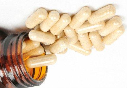 probioticos de farmacia