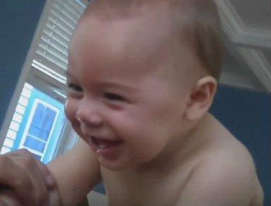 la risa es la mejor medicina