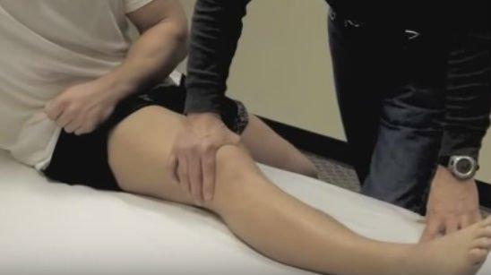 condromalacia rotuliana tratamiento