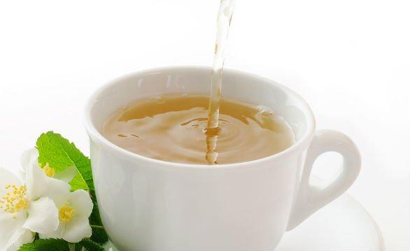 propiedades medicinales del te de espino blanco
