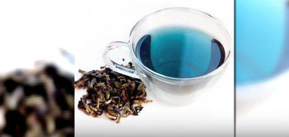 para que sirve el te de palo azul