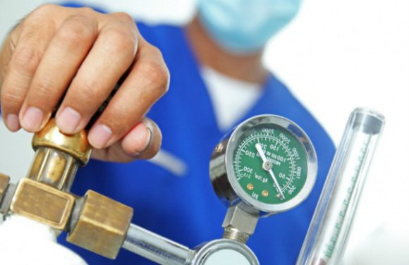 terapia de oxigeno hiperbarico para que sirve