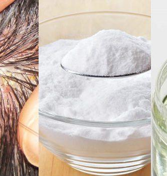 costras en el cuero cabelludo remedios naturales