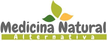 Medicina Natural y Alternativa