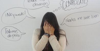 10 Beneficios de la medicina natural para la ansiedad