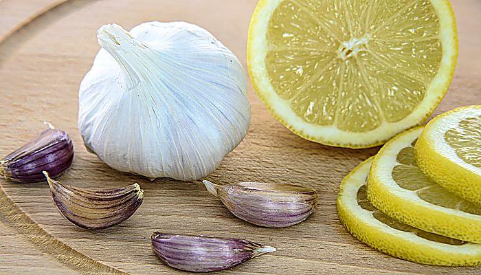 5 Opciones De La Medicina Natural Para El Colesterol