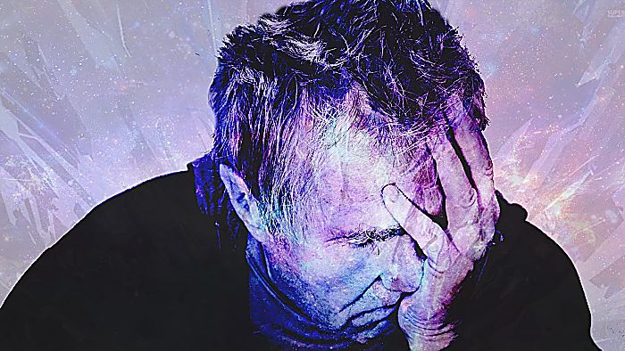 Medicina Natural Para La Depresión, 7 Alternativas Para Controlarla