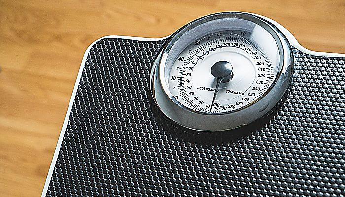 , 7 Mejores alimentos de la medicina natural para bajar de peso., Alimenta y Cura, Alimenta y Cura